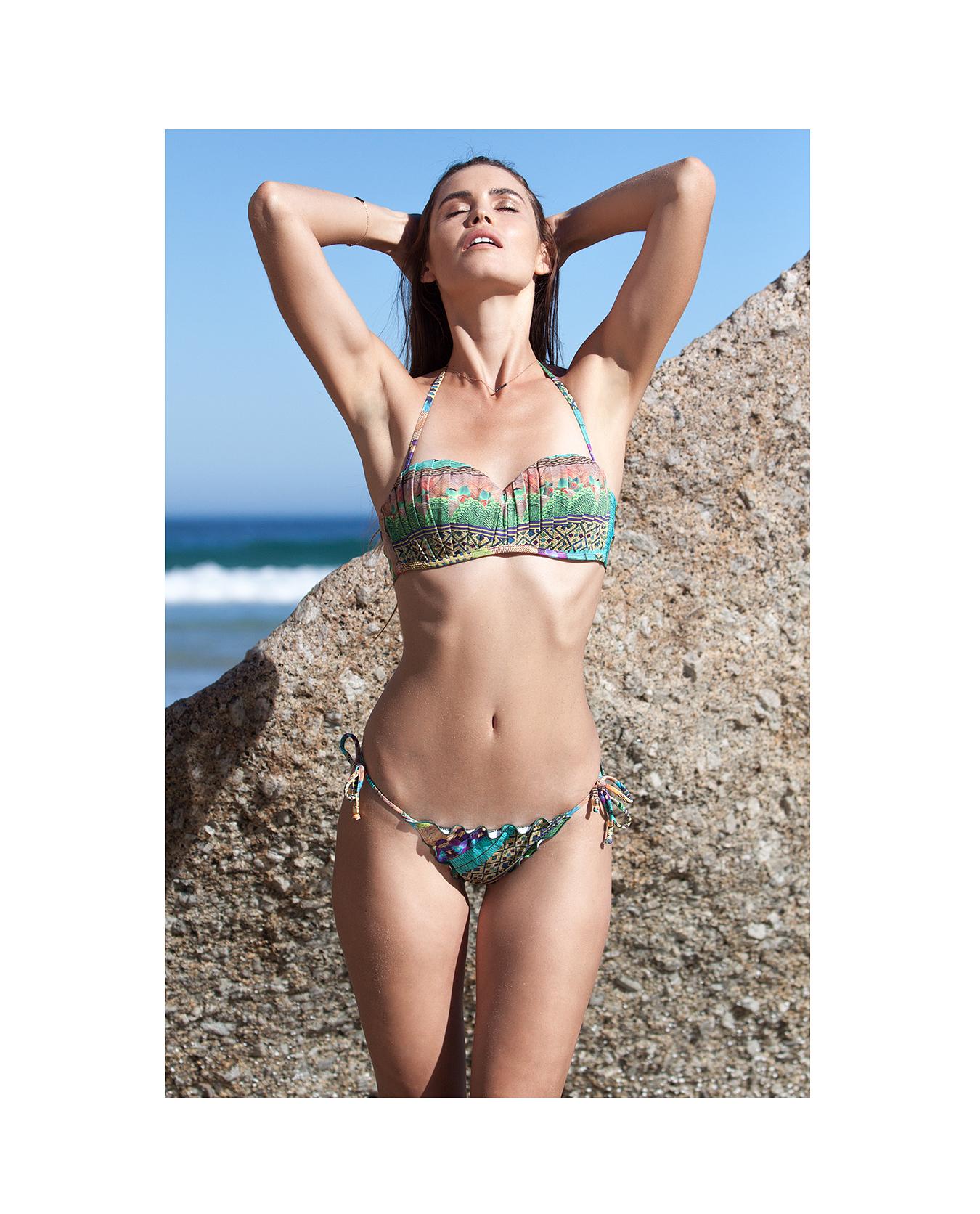 Hot Marike Wessels nude (82 foto and video), Ass, Leaked, Twitter, in bikini 2020