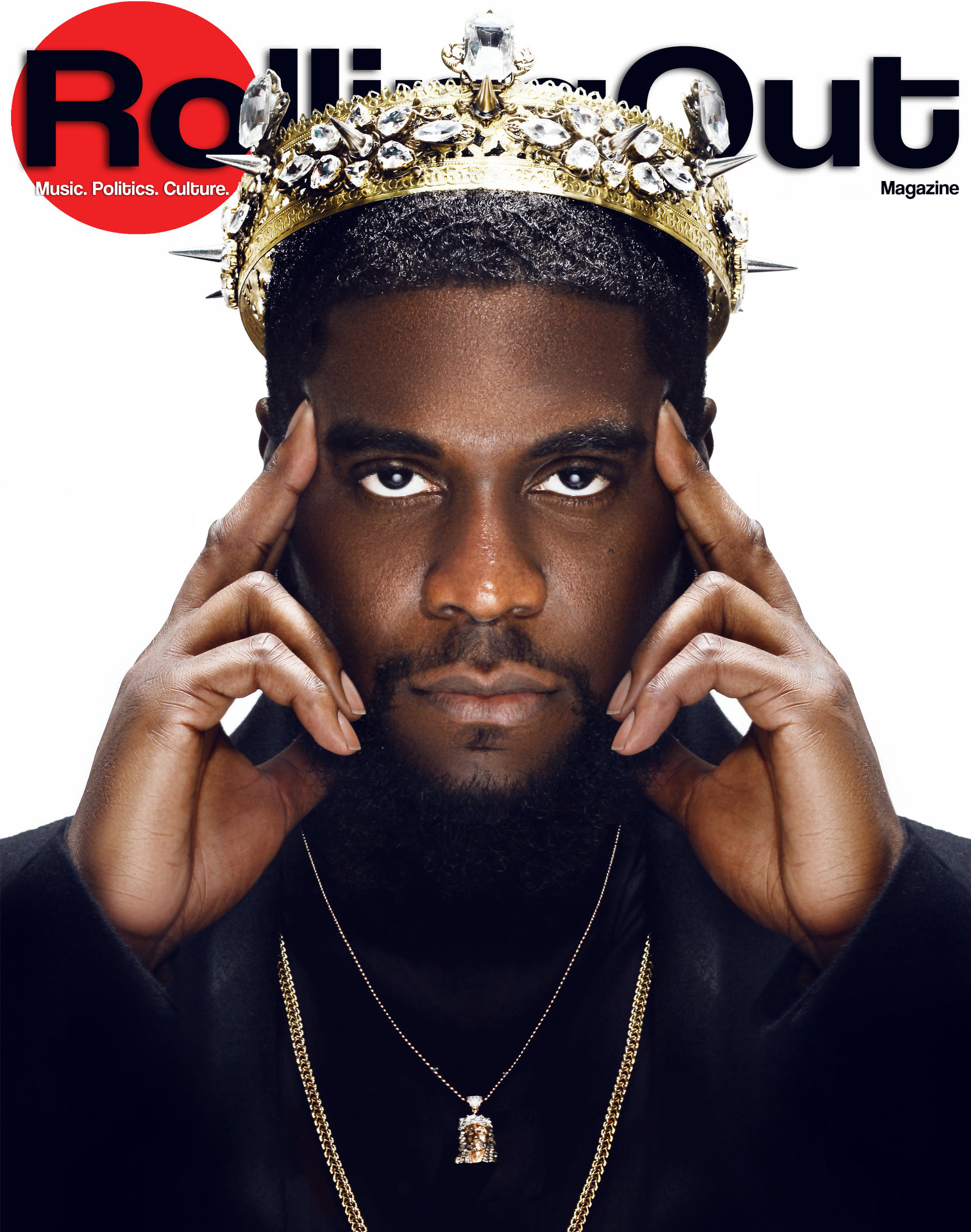 cover BigKrit