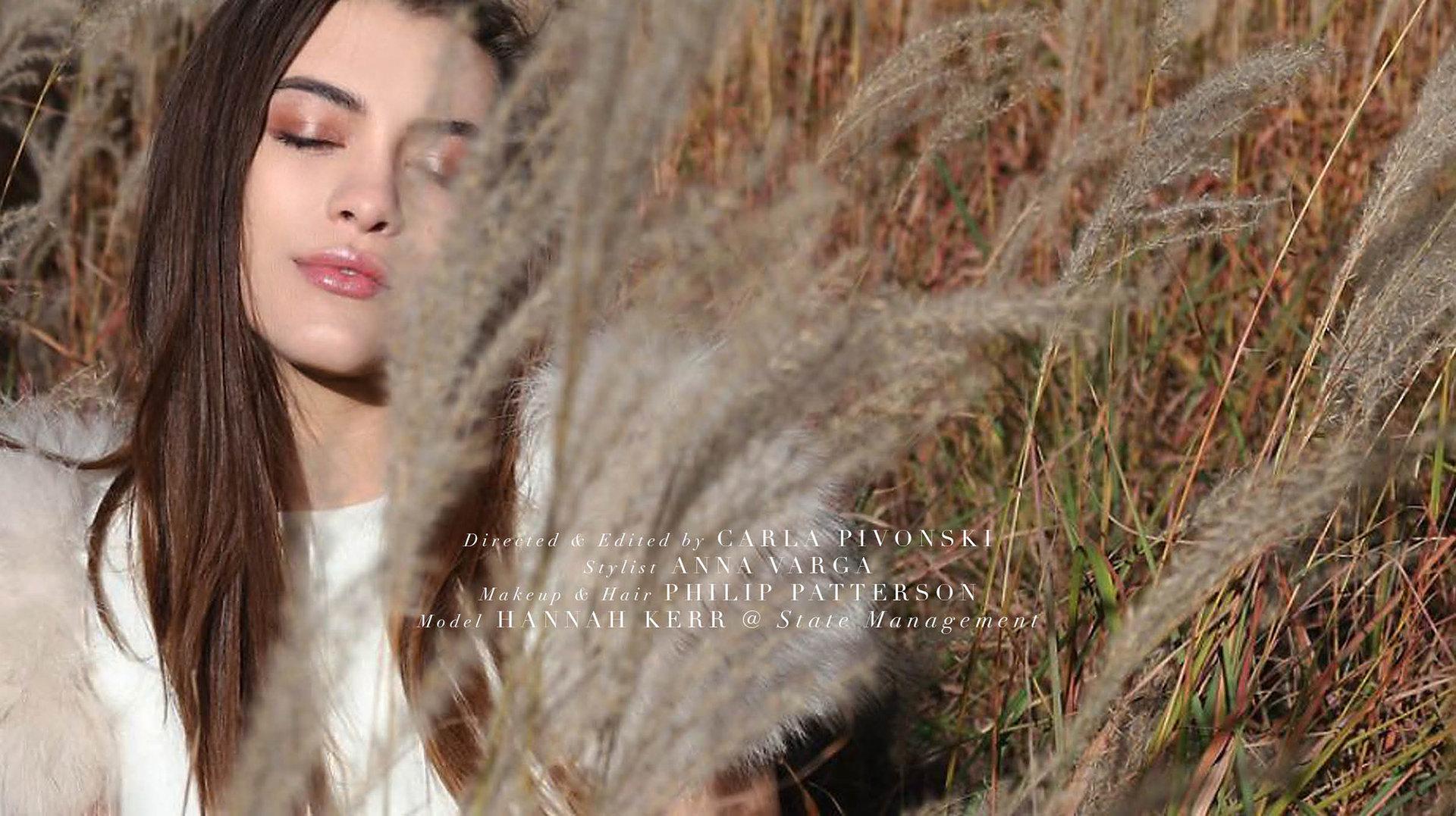 Beauty Location by Carla Pivonski | Photography