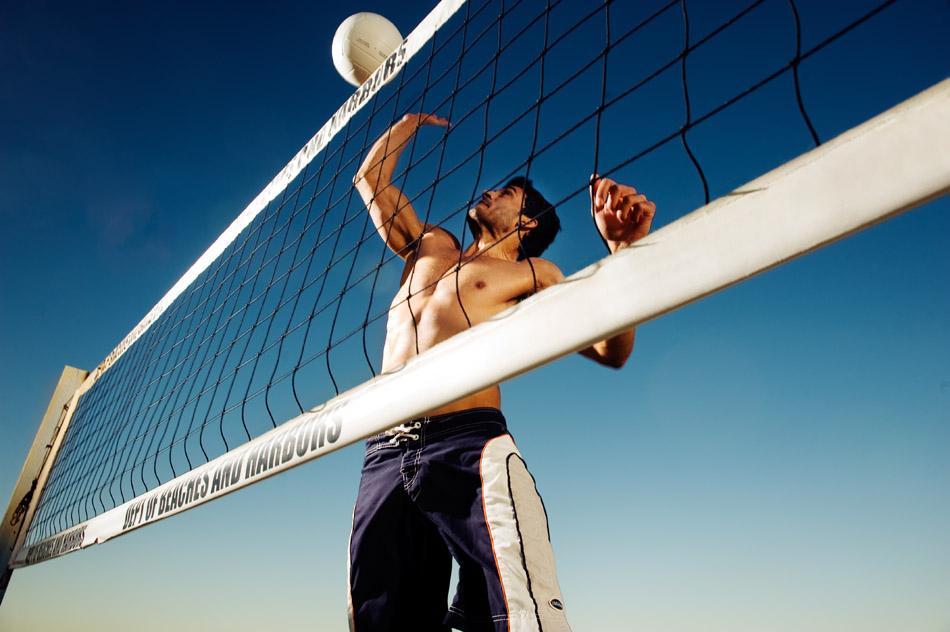 asher volleyball DSC9657 2
